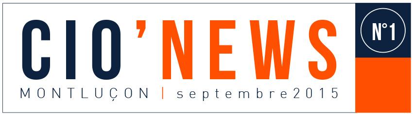 CIo_News